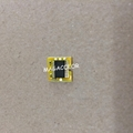 T6913 chip for Epson surecolor T series,