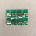 Epson Stylus Pro 4880 Chip  2