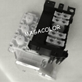 Ink damper assy for surecolor F6200
