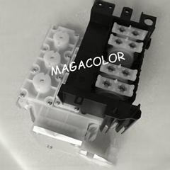 Ink damper assy for surecolor F6200 F6270 F6070 series printer