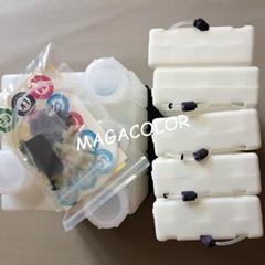 bulk ink system for surecolor T3200 T5200 T7200 T3270 T5270 T7270 T3070 T5070
