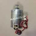 CR motor assy for Epson surecolor F6000