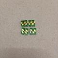 Epson surecolor S30600 permanent chip , S30600  ARC chips 2