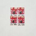 Mimaki  JV5 SB52 permanent chip . Mimaki