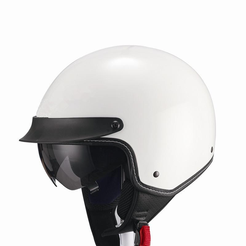 哈雷頭盔 2