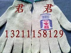 廣東線手套