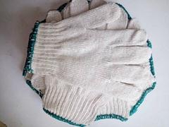 日本一450g-900g棉紗手套