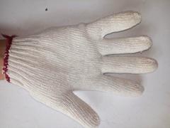 針織手套廠