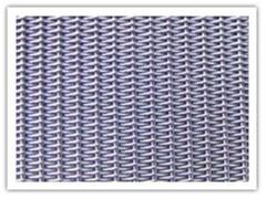 Dutch weave Wire Cloth