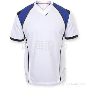 Dri fit sports shirts china manufacturer athletic wear for Dri fit t shirts manufacturer