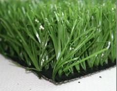 人造足球草坪