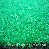 人造高尔夫草坪