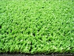 篮球场人造草皮