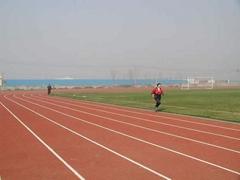 徐州建造塑膠跑道