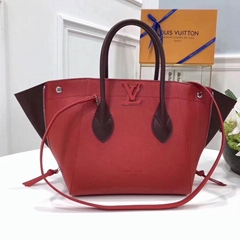 Newest 1:1 handbag LV ha