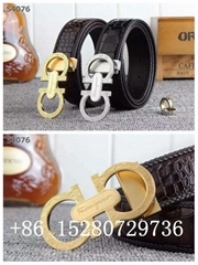 Hot sale 1:1 belts,Ferragamo belts,Louis Vuitton Belts,Gucci belts,gifts,Bally