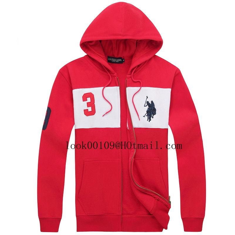 Wholesale Polo Hoodies Ralph Lauren polo hoodies Men shirt  sweatshirts  GIFTS 6