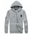 Wholesale Polo Hoodies Ralph Lauren polo hoodies Men shirt  sweatshirts  GIFTS 9
