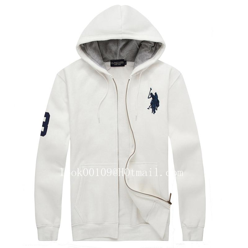 Wholesale Polo Hoodies Ralph Lauren polo hoodies Men shirt  sweatshirts  GIFTS 10