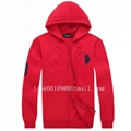 Wholesale Polo Hoodies Ralph Lauren polo hoodies Men shirt  sweatshirts  GIFTS 11
