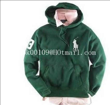 Wholesale Polo Hoodies Ralph Lauren polo hoodies Men shirt  sweatshirts  GIFTS 13