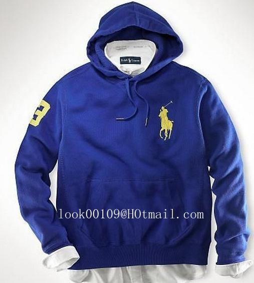 Wholesale Polo Hoodies Ralph Lauren polo hoodies Men shirt  sweatshirts  GIFTS 15