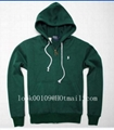 Wholesale Polo Hoodies Ralph Lauren polo hoodies Men shirt  sweatshirts  GIFTS 16