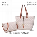 New Michael Kors Handbags MK bags purse