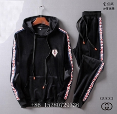 Men suit products diytrade china manufacturers suppliers for Mercedes benz tracksuit