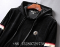 Wholesale Newest Gucci Tracksuit Gucci suit Wool suit Gucci pant Gucci hoody  11