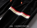 Wholesale Newest Gucci Tracksuit Gucci suit Wool suit Gucci pant Gucci hoody  12