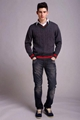 Wholesale New style Men's Gucci Sweater Gucci sweater Gucci jacket Gucci origina