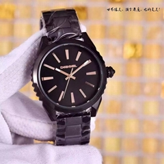 DIESEL watch high qualit