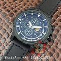 High Quality Men  Ferrari watch Ferrari Digital Watches Luxury Royal Automatic  6