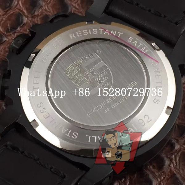 High Quality Men  Ferrari watch Ferrari Digital Watches Luxury Royal Automatic  10