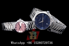 Men Gucci Watch Gucci Di
