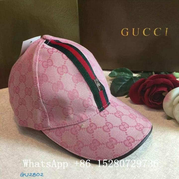 7bd4772ad95 ... Gucci snapback caps Gucci canvas Men women sport hat Adjustable cheap  Gucci caps 10 ...