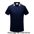 Wholesale Gucci Polo T-shirt Gucci
