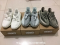 Wholesale Adidas Yeezy Boost 350 V2 shoes Yeezy Boost Blue Tint shoes Beluga 2.0