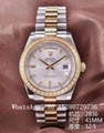 Wholesale Rolex OYSTER PERPETUAL