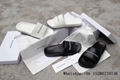 Hot Sale New Balenciaga Piscine Sandal