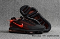 Cheap Men Nike Air Max 2019 shoes,Nike Air Max Flair  wholesale free shipping