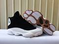 Nike Air Jordan 13 Retro XIII A13 Men