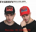 DSQ baseball Cap wholesale DSQUARED hat Cheap DSQUARED2 cotton breathable cap