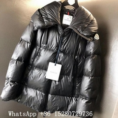 Men Moncler down coat ,M (Hot Product - 7*)