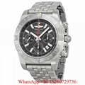 Breitling Chronomat Watches Breitling 1884 Certifie Automatic watches on sale