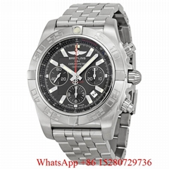 Breitling Chronomat Watches Breitling 1884 Certifie Automatic watches on sale   (Hot Product - 4*)