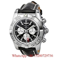 Breitling Chronomat Watches Breitling 1884 Certifie Automatic watches on sale   13