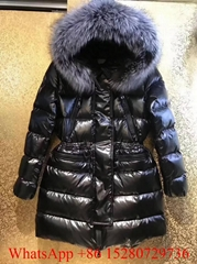 Women Moncler coat Moncler Short down jacket Branson wholesale cheap outlet  (Hot Product - 7*)