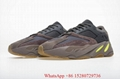 Adidas Yeezy Boost 700 Mauve shoes Wave Runner KANYE WEST Cheap discount